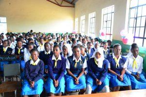 10 best Schools in Kenya